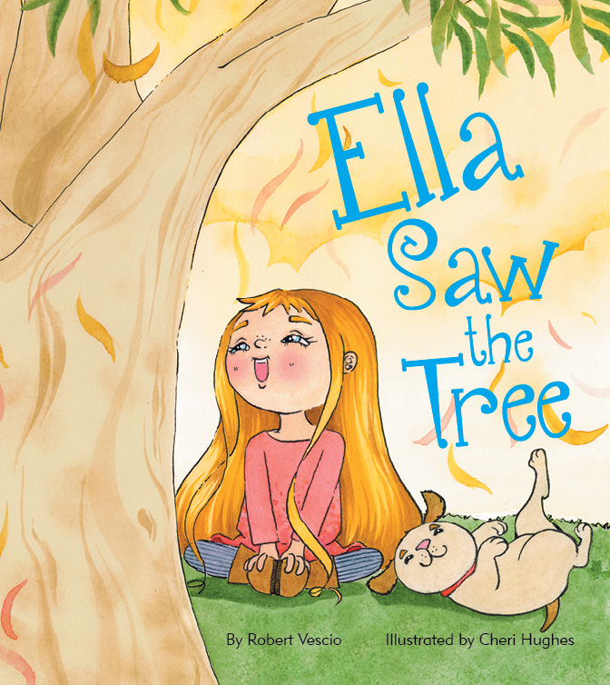 ella-saw-the-tree_cover.jpg