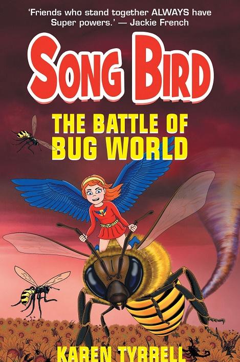 song bird-battle of bug world-cover.jpg