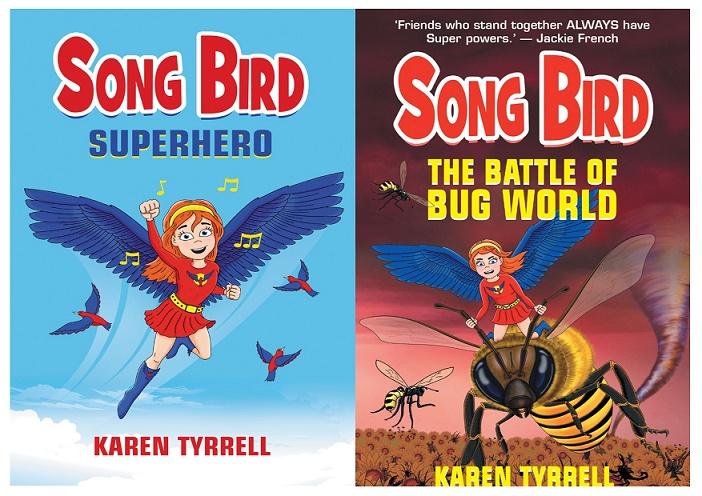 Song Bird covers photo.jpg