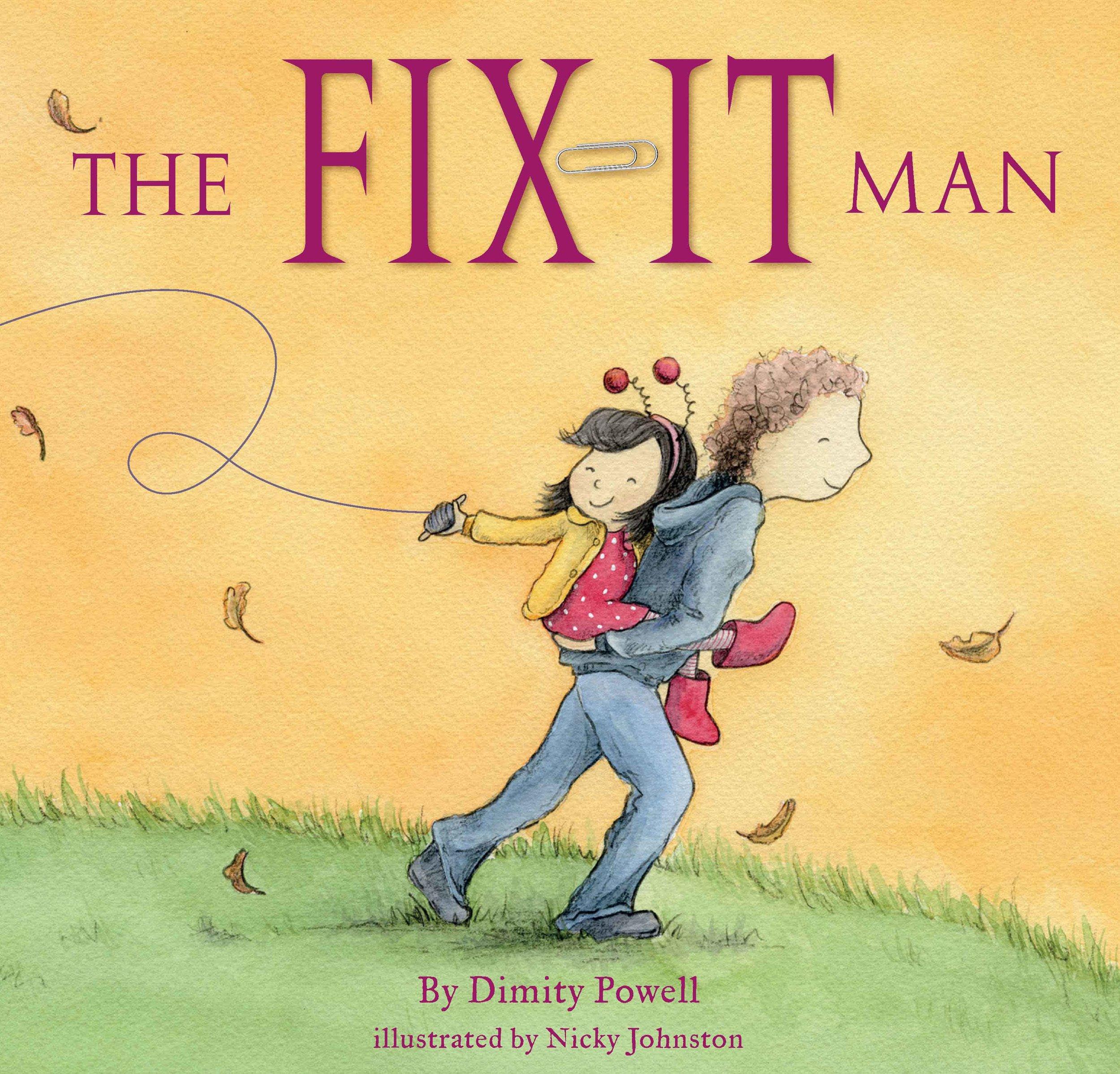 fix it man cover.jpg