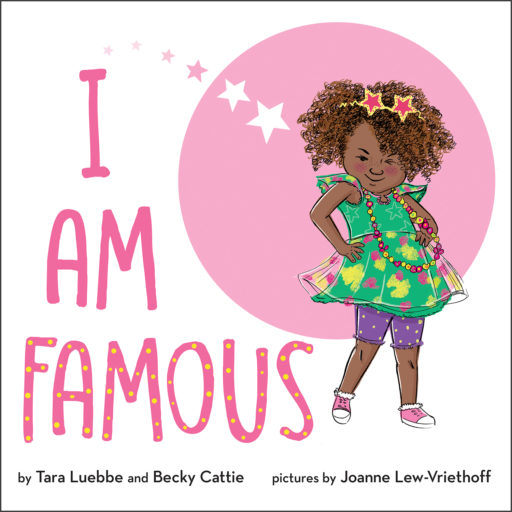 i am famous cover.jpg
