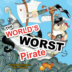 worlds-worst-pirate-final-front-cover-v2.jpg