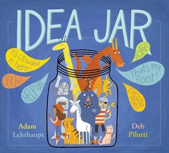 idea-jar-cover.jpg