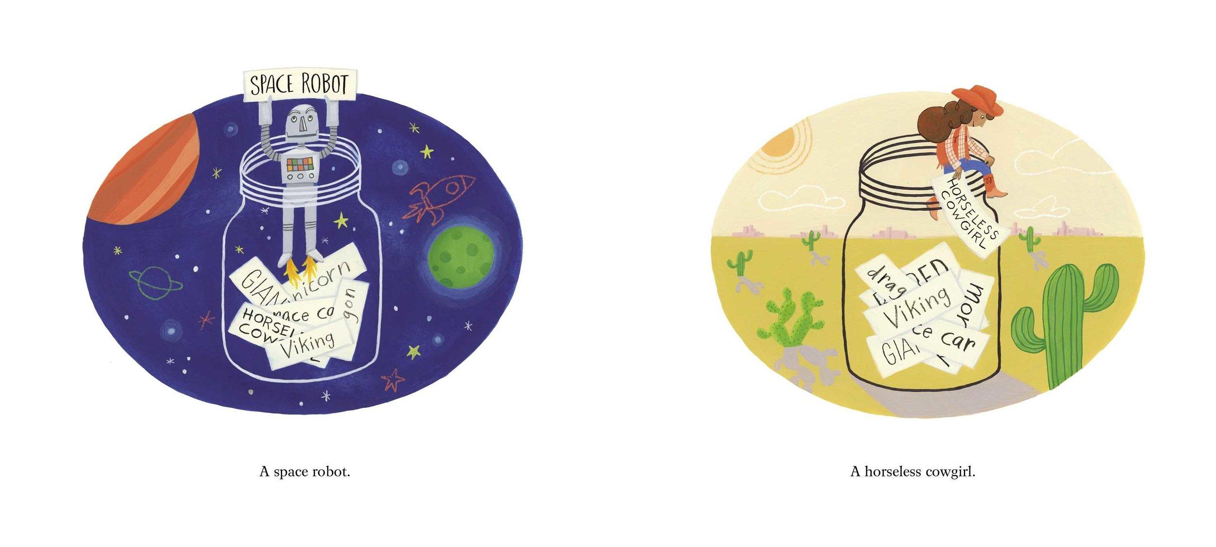 idea-jar-inside spread.jpg