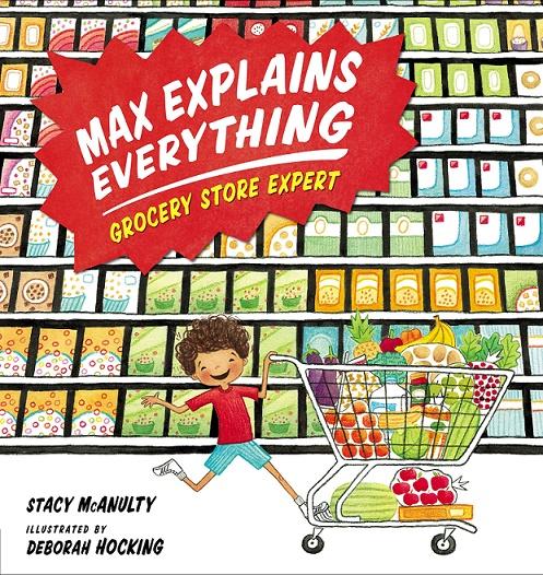 max explains everything larger.jpg