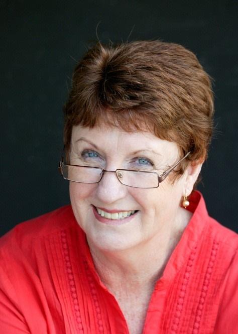 Janet Reid author photo.jpg