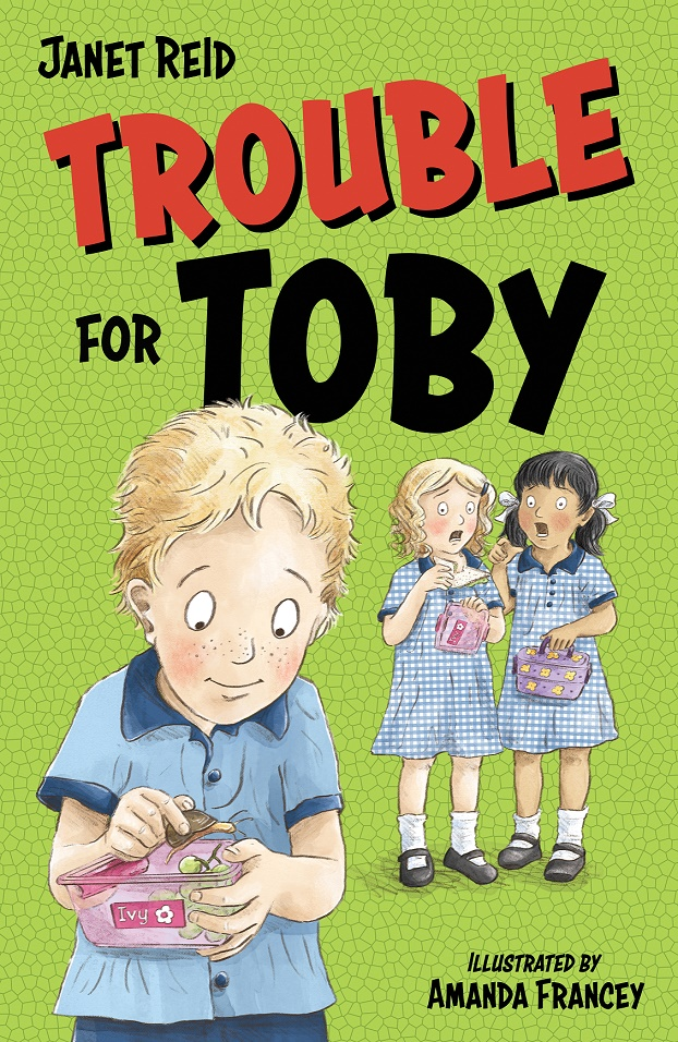 Trouble for Toby cover.jpg