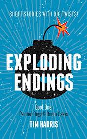 Exploding Endings cover book 1.jpg