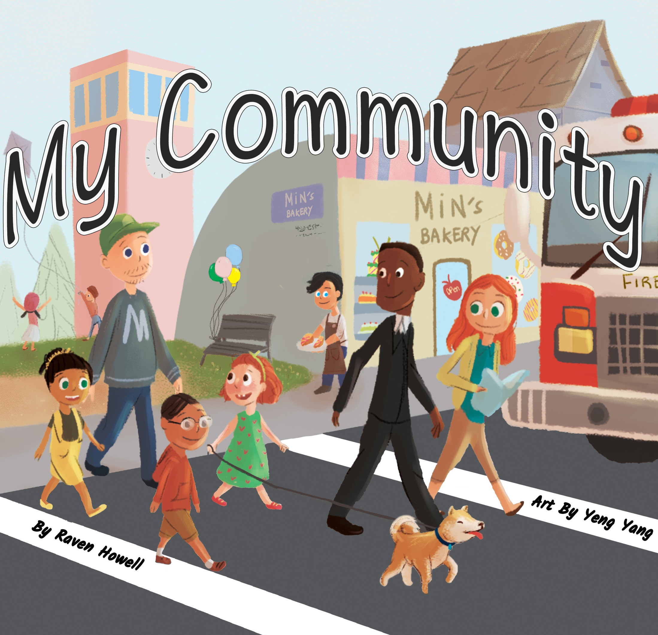 My Community front cover.jpg