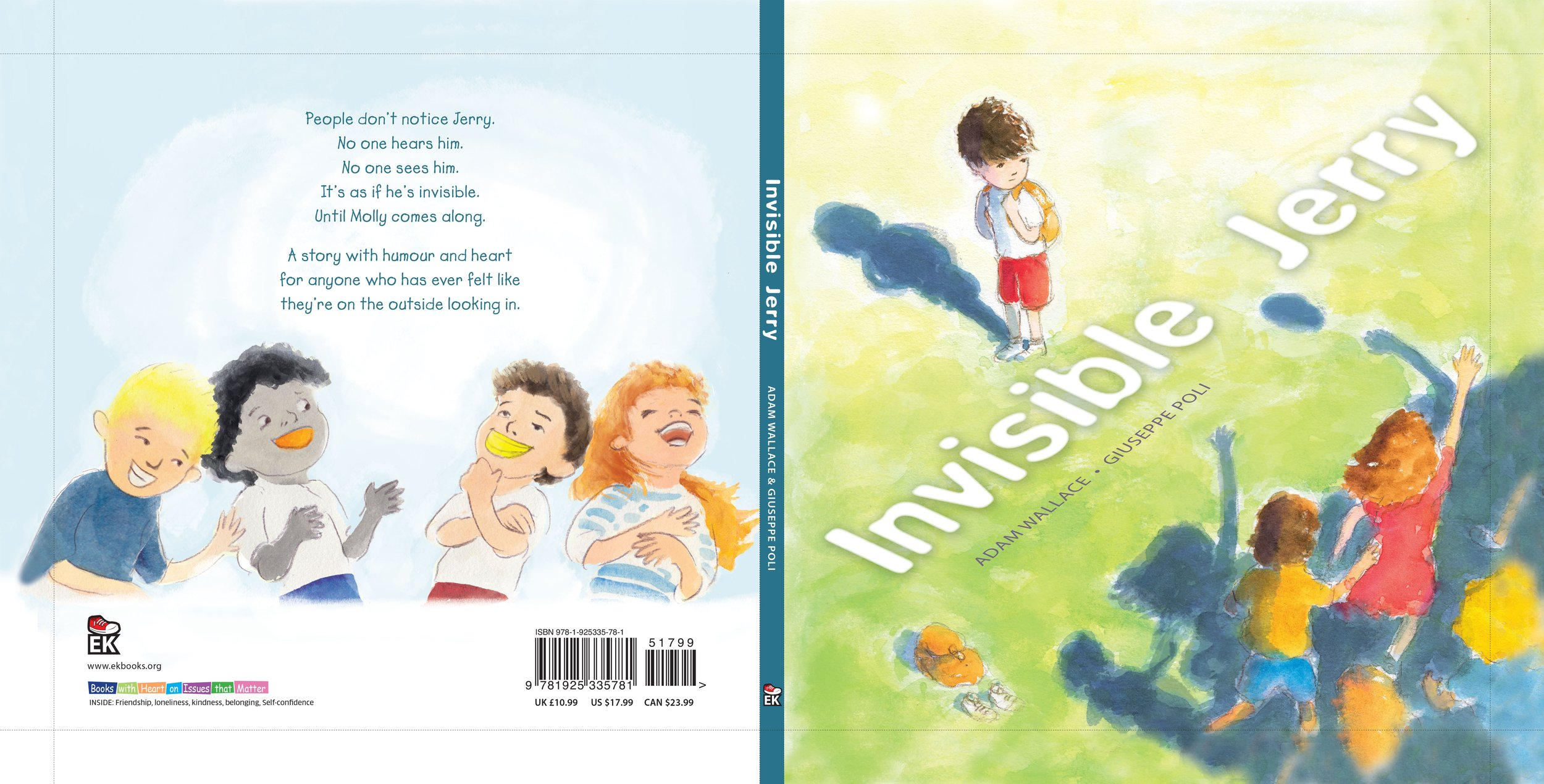 InvisibleJerry front and back covers.jpg