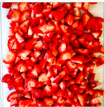 strawberries cut up.png