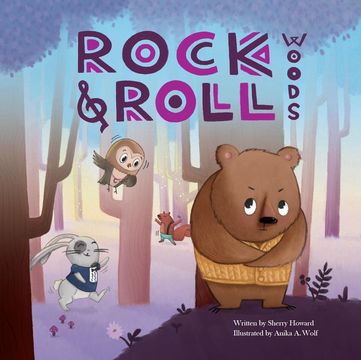 Rock & Roll Woods cover.jpg
