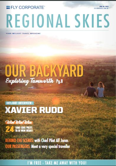 Regional Skies mag Jun Jul 2018 cover.JPG