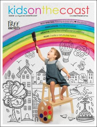Kids on the Coast cover July August 2018.JPG