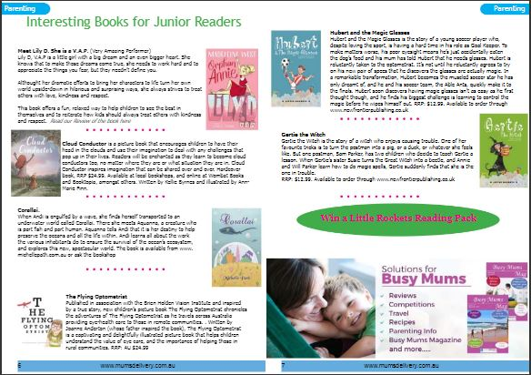 Busy Mums mag Mums Delivery inside page feature.JPG