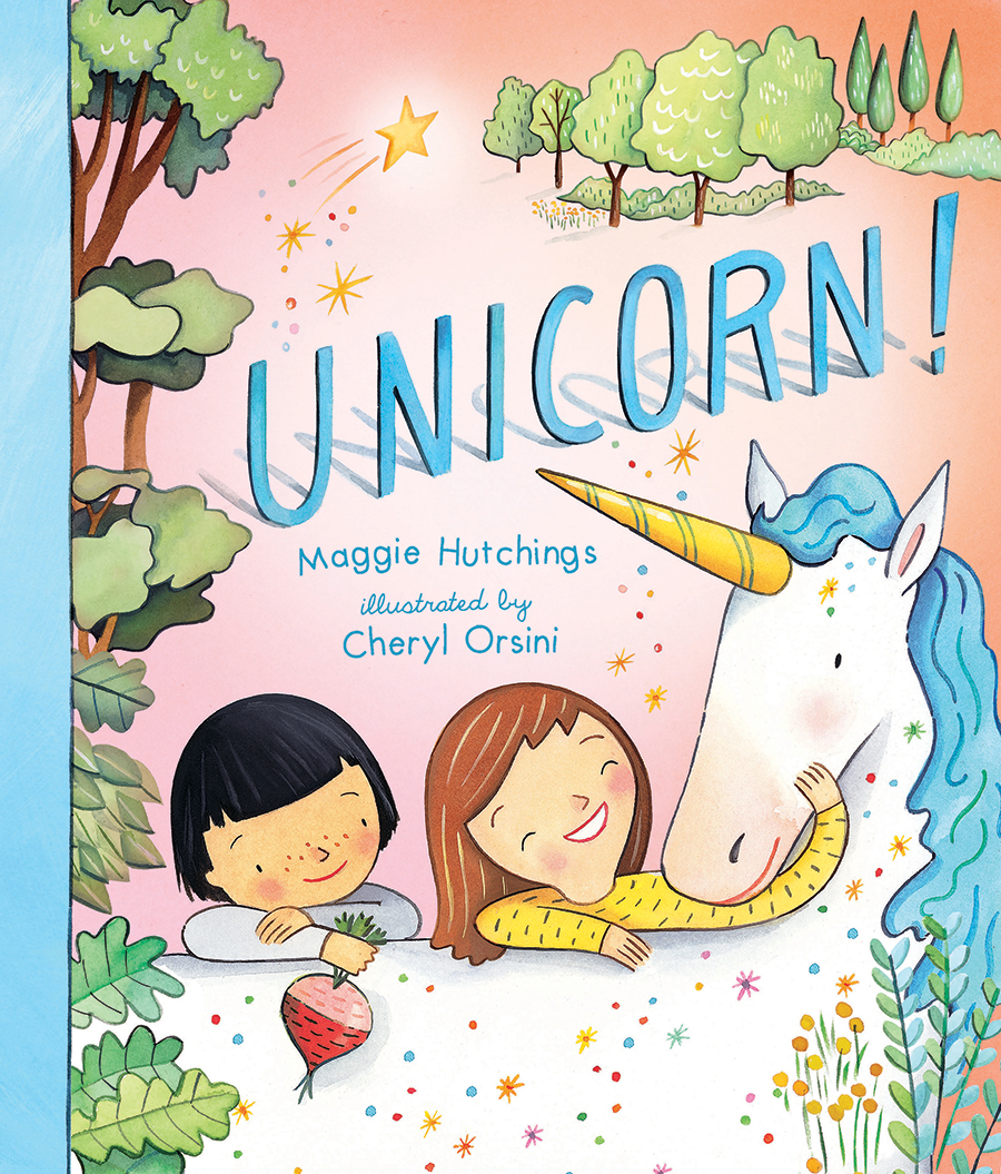 Unicorn cover.jpg