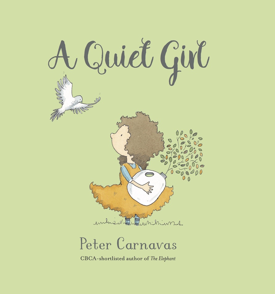 A Quiet Girl cover small.jpg