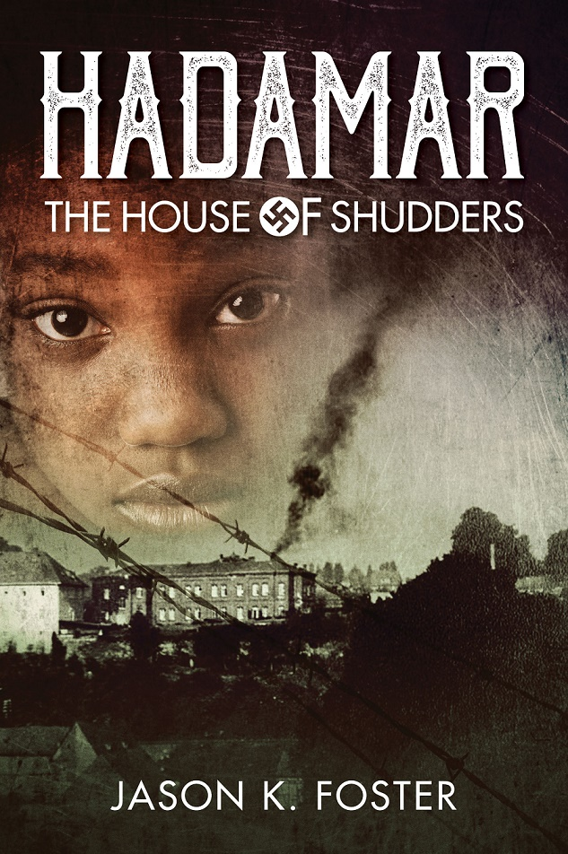 Hadamar House of Shudders cover SMALLER.jpg