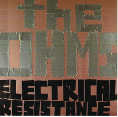 ElectricalResistance-Front_1_medium.jpeg