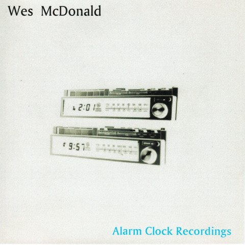 Alarm_Clock_-_Front_large.jpeg