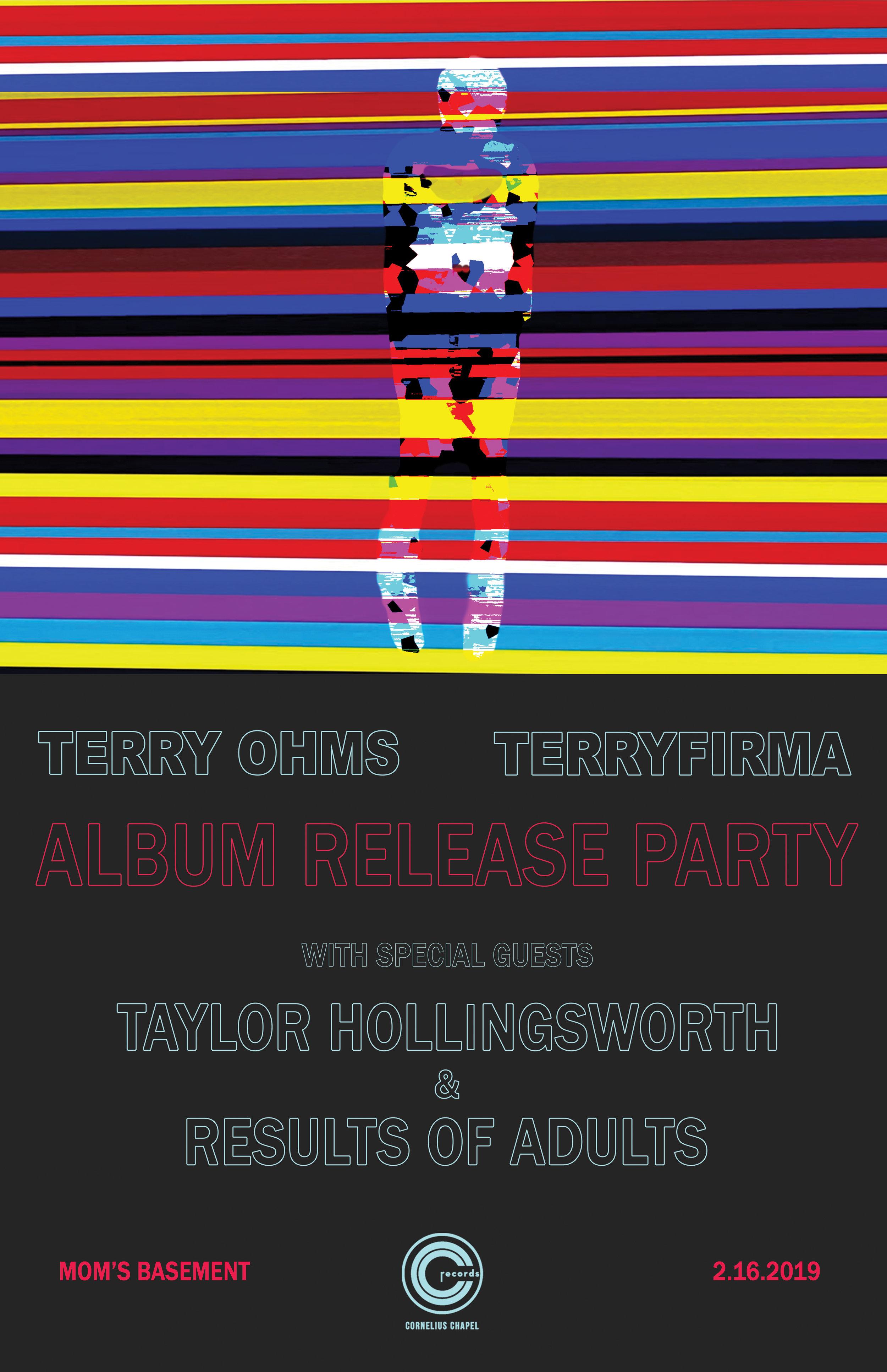 Show Poster_TerryOhms_Terryfirma.jpg