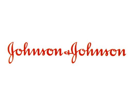 Johnson-Johnson.jpg