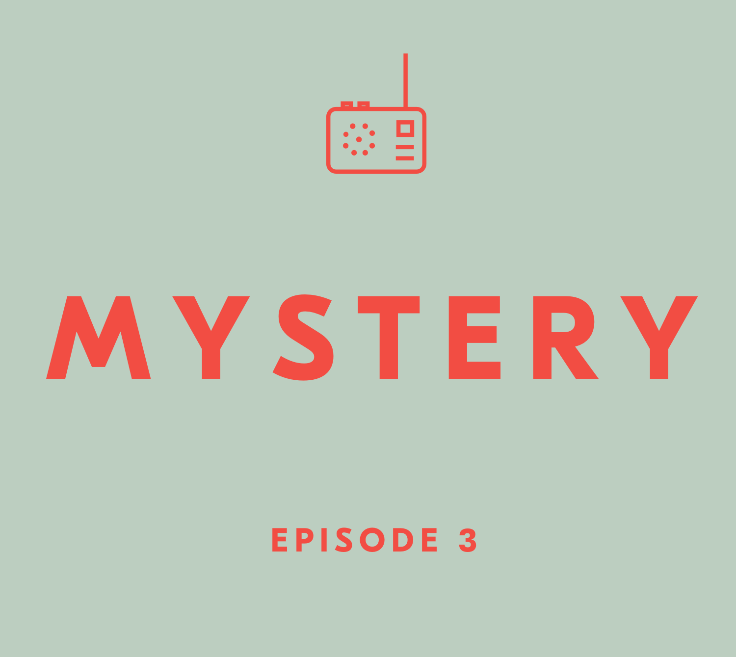 mystery-1.png