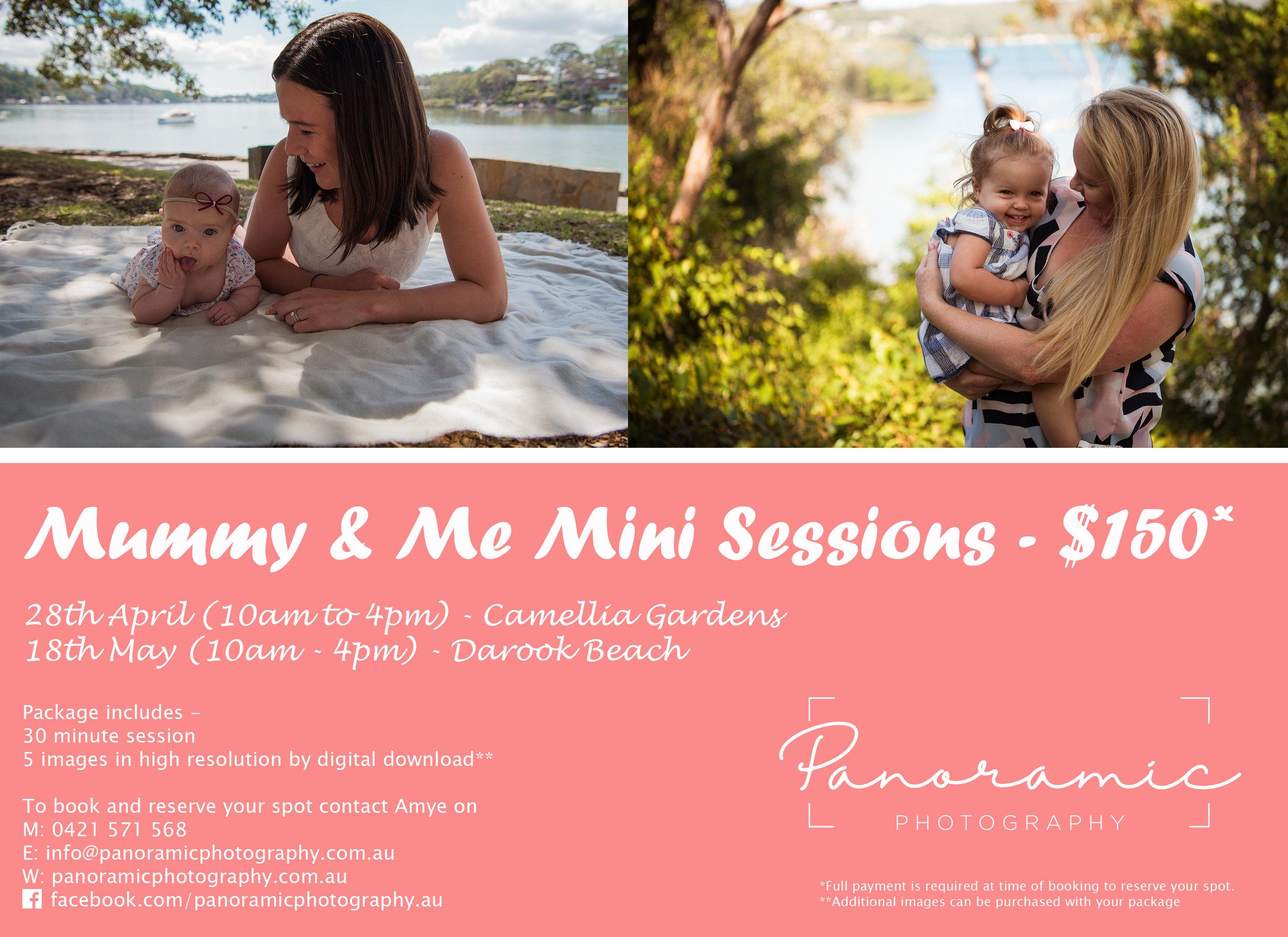 PanoramicPhotography_Mummy&MeMiniSession.jpg