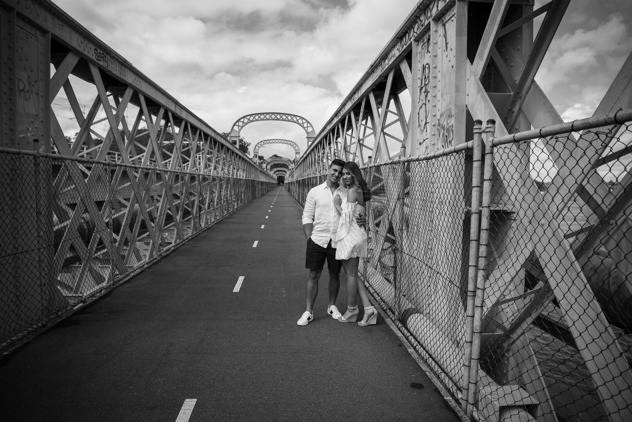 Panoramic-Photography-Engagement-Session-Sutherland-Shire-1.JPG