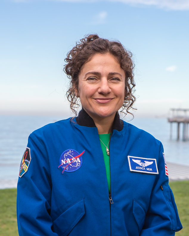 Space Economy Day - Astronaut Dr Jessica Meir.jpg