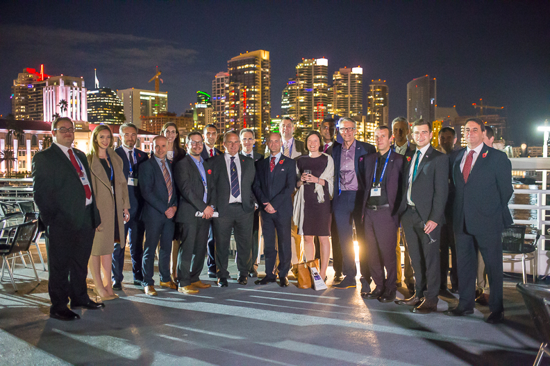 Maritime Gala Dinner - UK Delegation.jpg