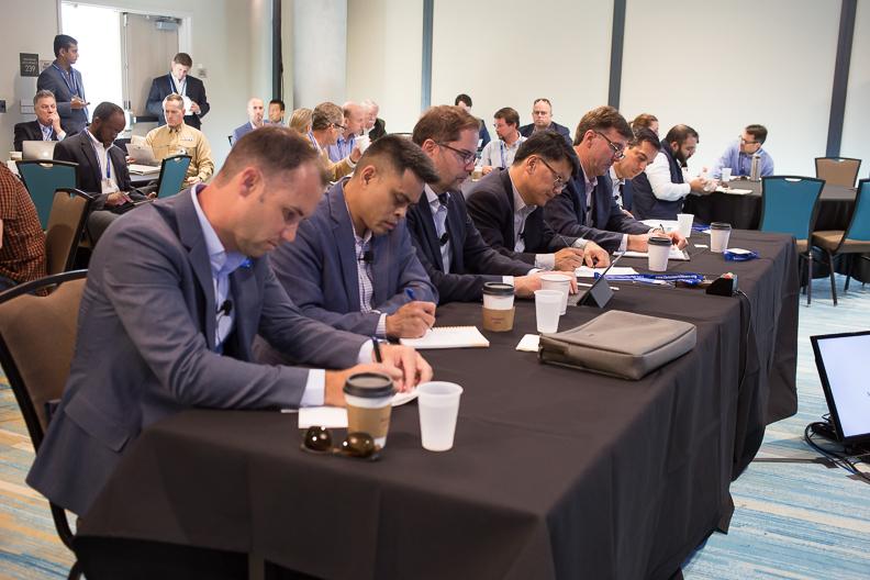 BlueTech PitchFest - Judges Panel.jpg