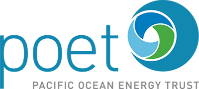 POET Logo.png