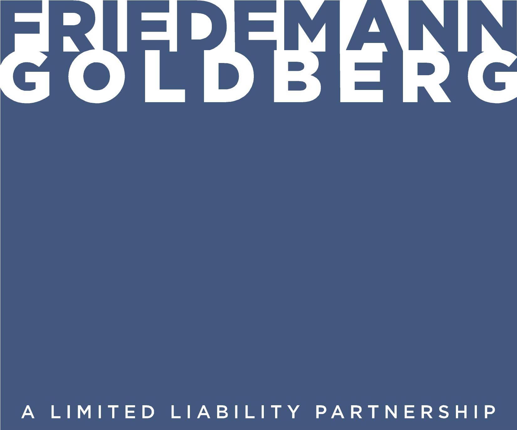 FriedemannGoldberg Logo.jpg