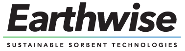 Earthwise logo.png