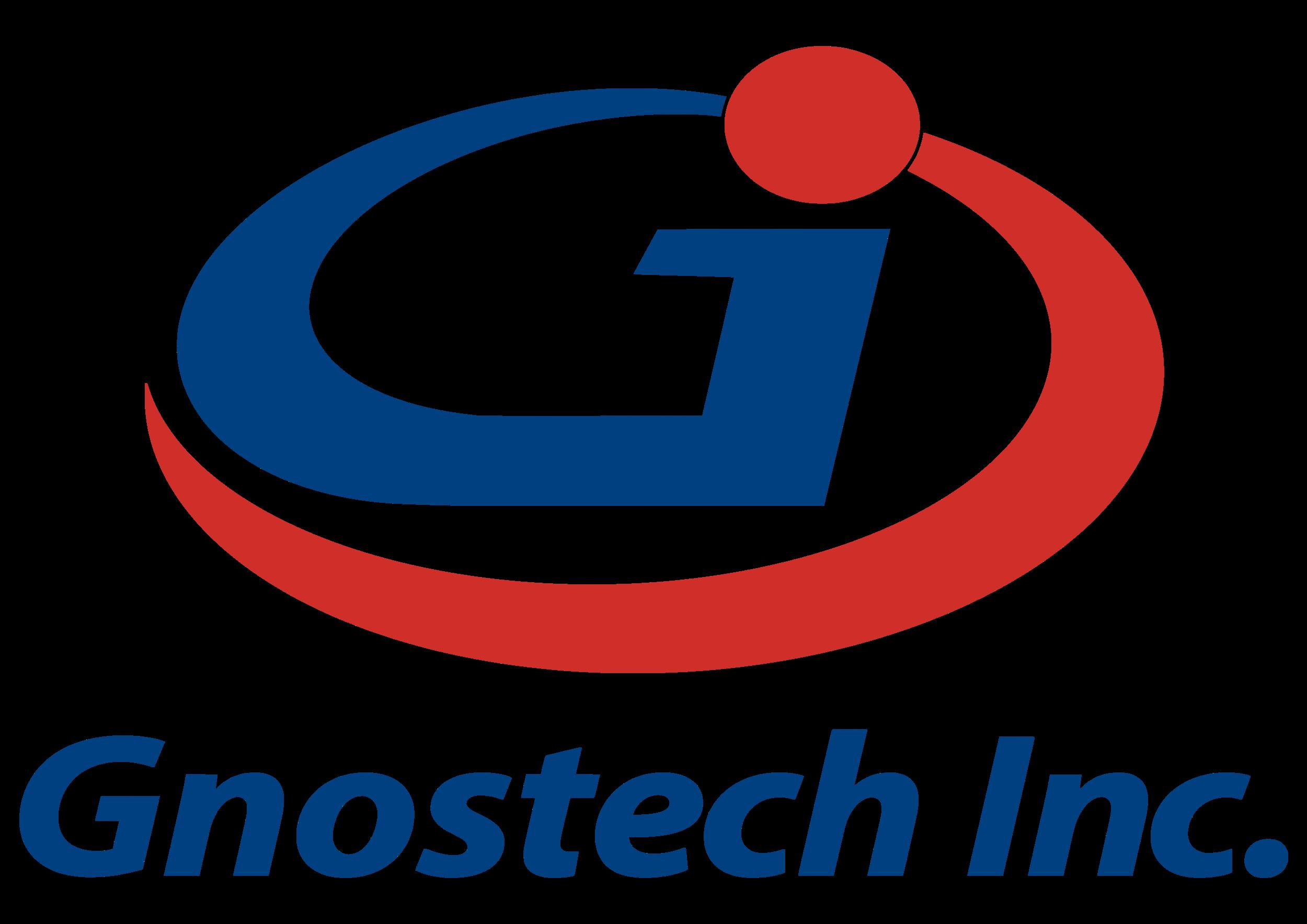 Gnostech_Logo_BlueText_High.png