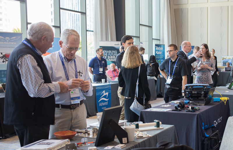 BTW18 Expo - ClickBond Networking.jpg