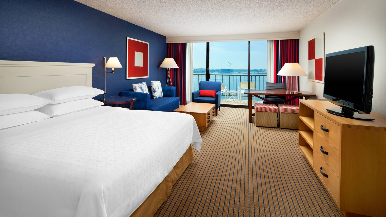 sansi-guest-room-9180-hor-wide.jpg
