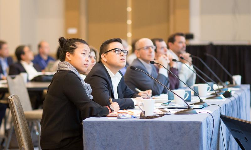 BTW18 PitchFest - Investors Panel - Yoshioka.jpg