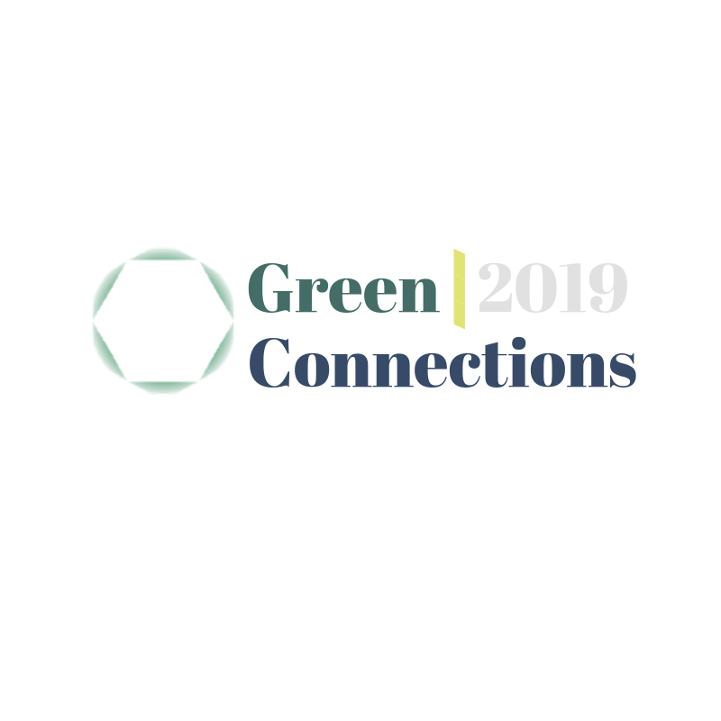 Green Connections logo.png