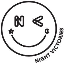 nightvictories_logo_mini1.jpg