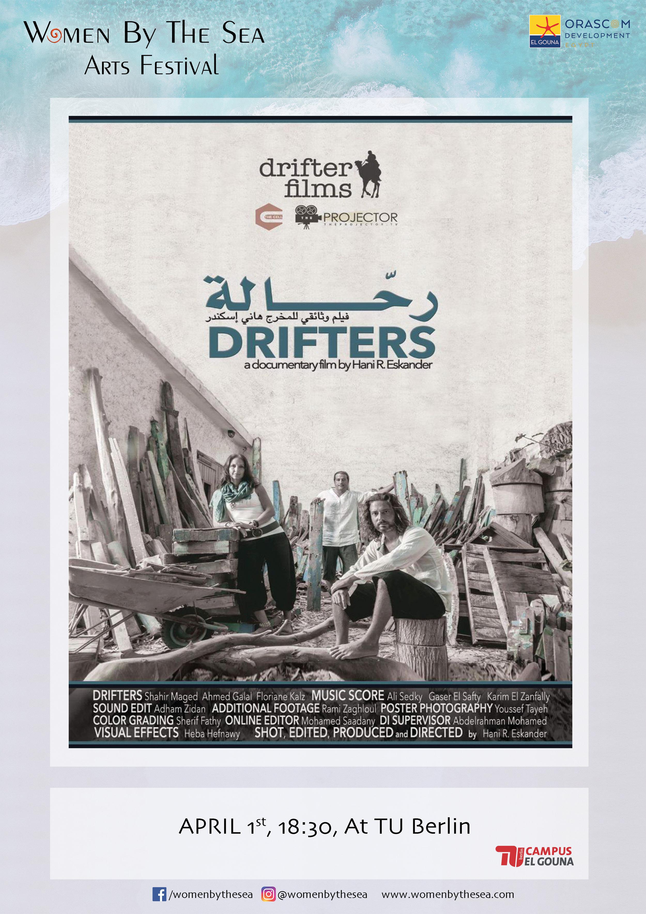 driftersA2.jpg