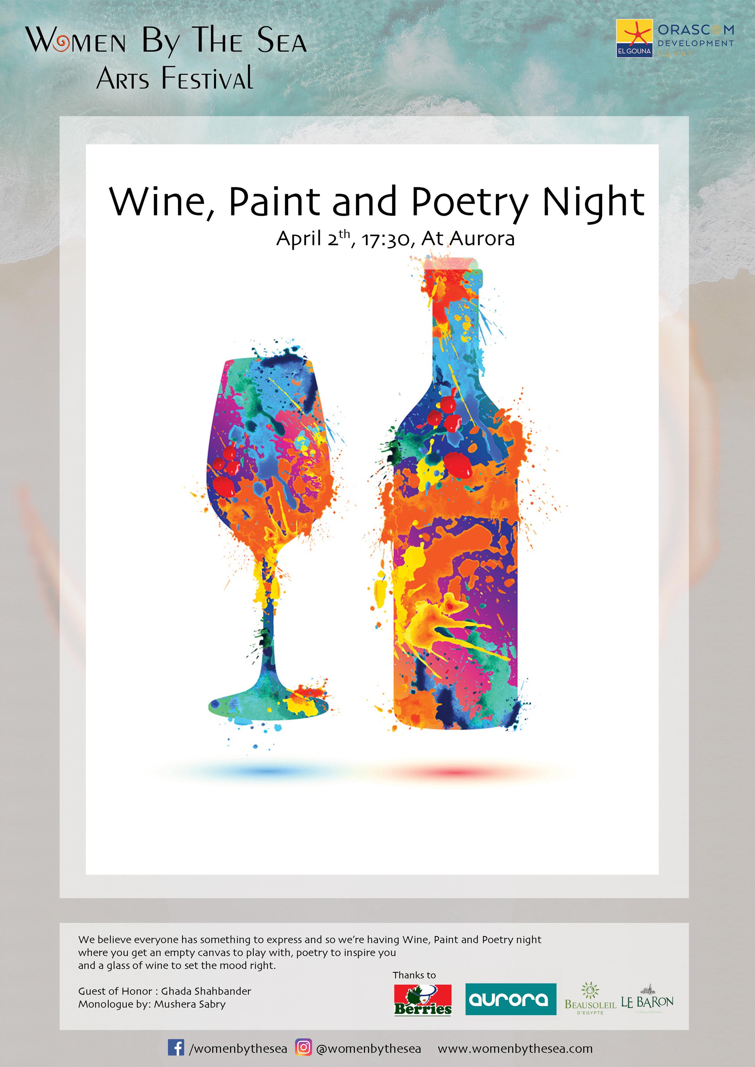 wine. A2.jpg