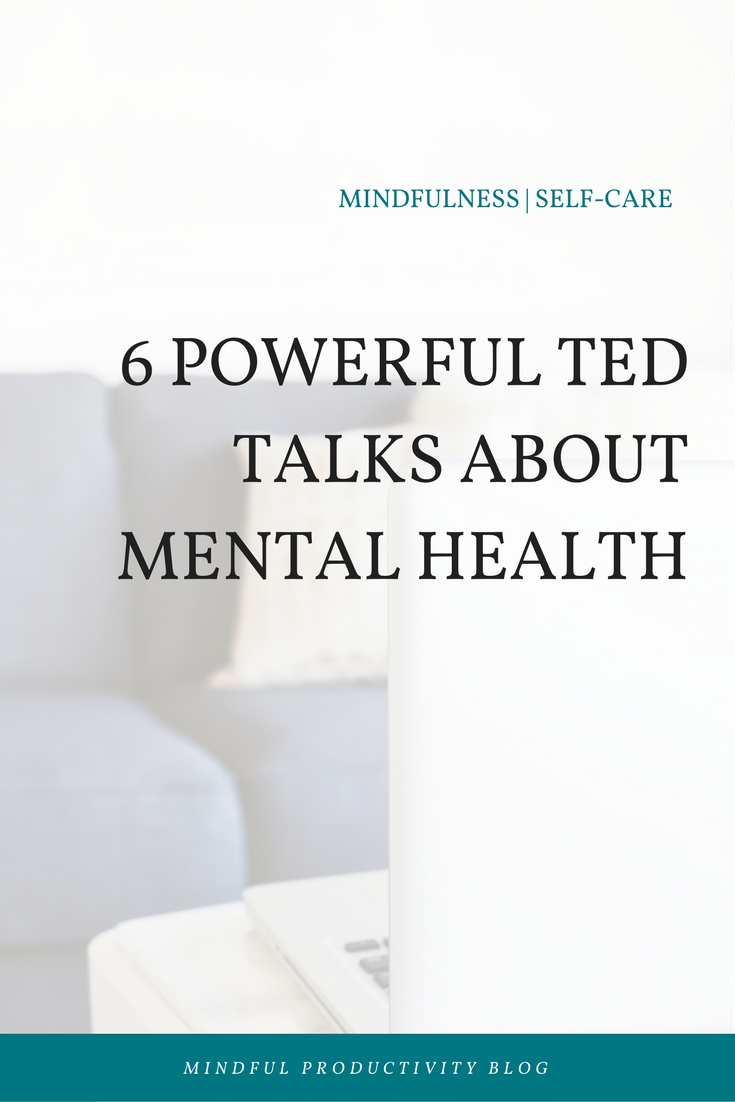 6 powerful ted talks.png