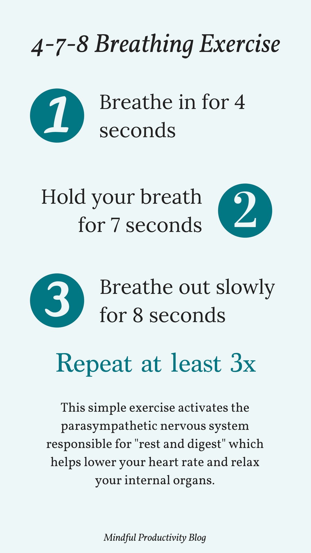 breathing exercise.png