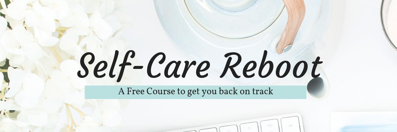 Self-Care Reboot (2).png
