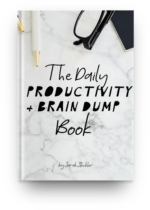 Brain+Dump+Book.png
