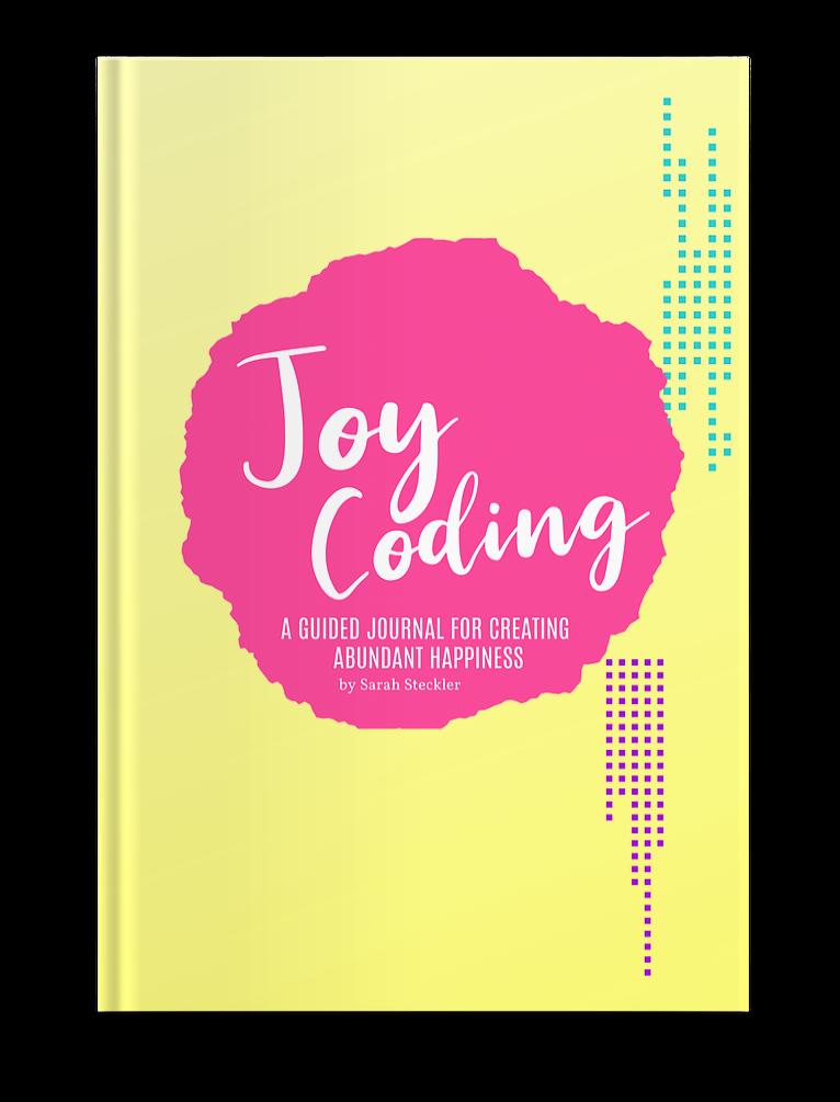 Joy Coding