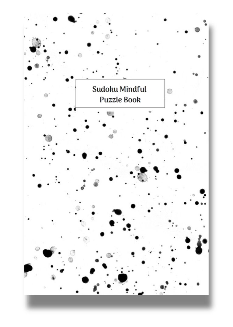 Sudoku Mindful Puzzle Book.png