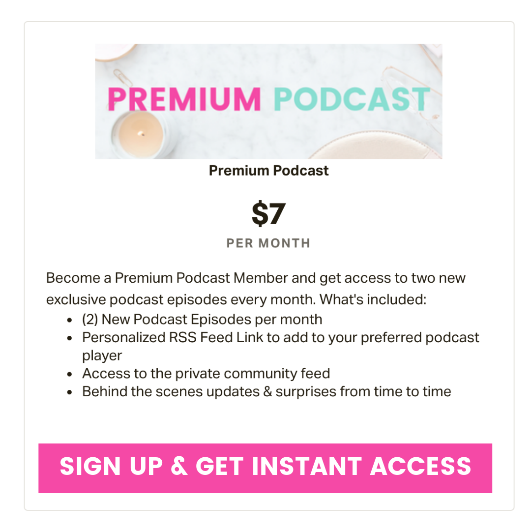 SIGN UP & GET INSTANT ACESS.png